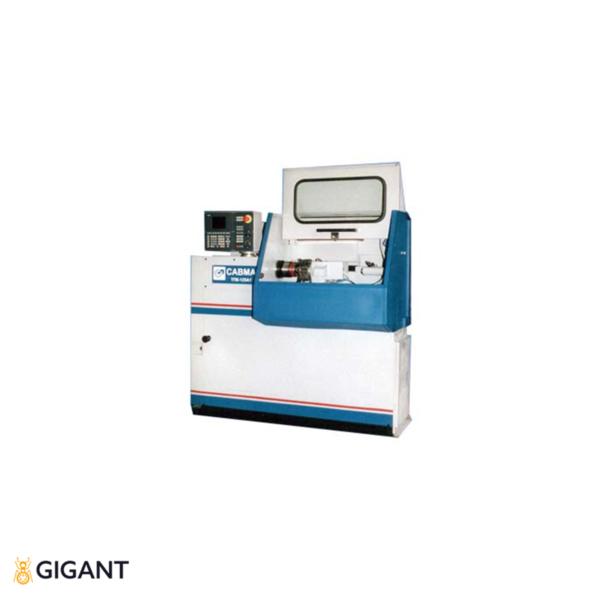 Токарно-винторезный станок ТПК-125ПН2, ТПК-125ВН2